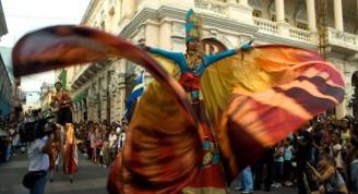 santiago-de-cuba_festival-del-caribe_edicion-33-fiesta-del-fuego1