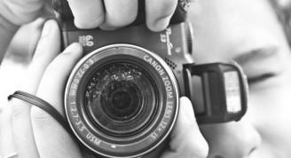 introducción_a_la_fotografía