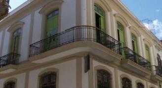 2-Habana y Tejadillo después (Custom)