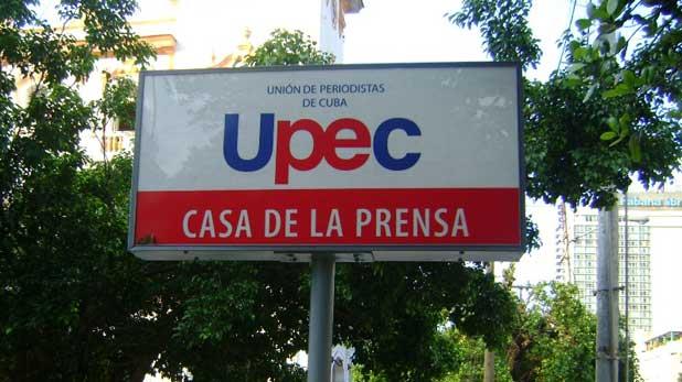Casa-de-la-Prensa-UPEC