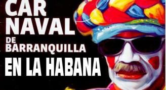 Carnaval-de-Barranquilla-(Custom)-(Custom) (Custom)