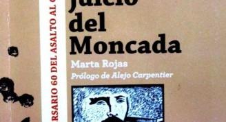 El juicio del Moncada (Custom)