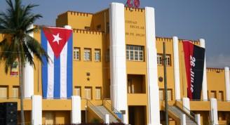 En-el-Cuartel-Moncada-Santiago-de-Cuba-ultiman-detalles-para-el-acto-por-el-26-de-julio-3