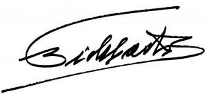 Firma-de-Fidel-29-de-juniode-2013-300x139