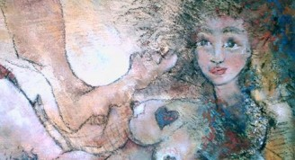 Fragmento de Obra-de-Ileana-Mulet.-