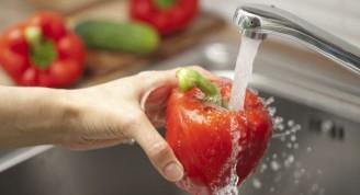 La-higiene-de-los-alimentos