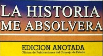 La-historia-me-absolvera-(Custom)