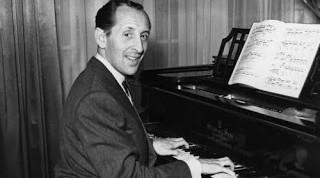 Vladimir Horowitz horowitz