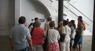 Temas y tendencias del arte cubano más reciente
