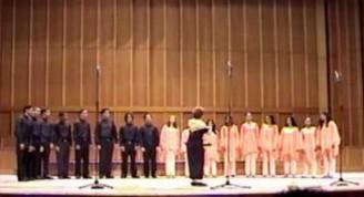 Coro Polifónico de La Habana