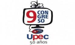logo-ofelia-568x3181-248x148