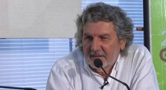 José Villa Soberón