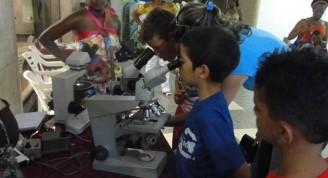 Museo de Ciencias Naturales (1)