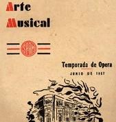 Pro-Arte Musical