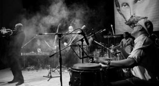 jazz-cubano (Custom)
