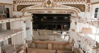 teatro marti 6 agosto 2013 7 (Small)
