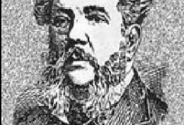 Nicolás Azcárate