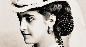 Adelina Patti 2