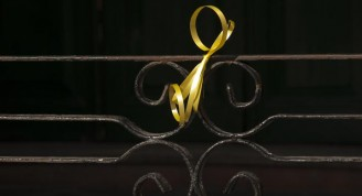 Cintas-amarillas-21