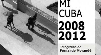 Mi Cuba