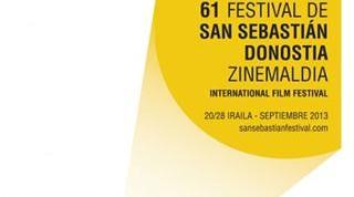 San-Sebastian-2013