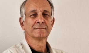 Daniel Díaz Torres, cineasta cubano.