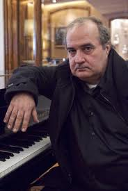 Jorge Luis Prats