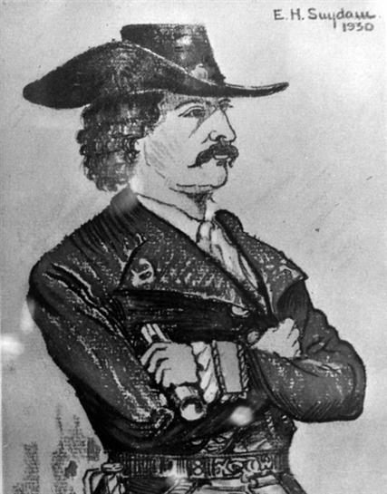 lg-drawing-of-jean-lafitte-the-pirate
