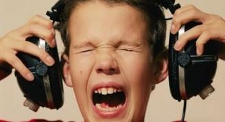 El aumento de la pérdida auditiva ocasionada por la contaminación sonora