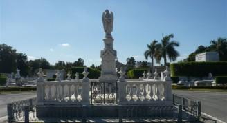 1-Panteón de Los Prelados