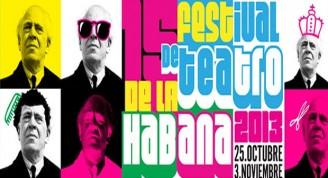 15 Festival