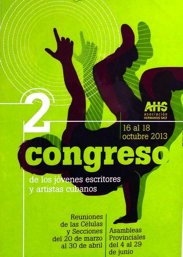 2-congreso-ahs-foto-abelrojas
