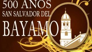 BANER BAYAMO 2