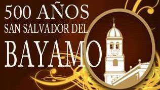 Bayamo-500-años-de-historia