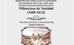 Colección Patrimonio Musical Cubano (Custom)