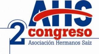 Congreso AHS