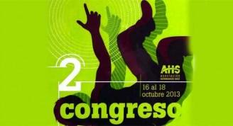 II-congreso