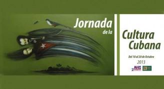 Jornada-Cultura-Cubana