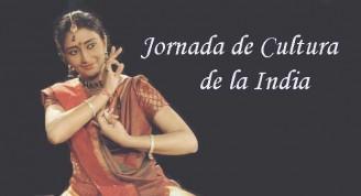 Jornada-de-cultura-de-la-India