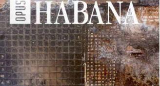 Opus Habana