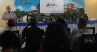 congreso-pensamiento-ibero_abg20