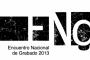 encuentro-nacional-de-grabado-580x298