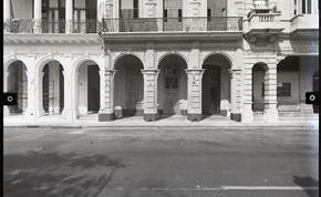 fotogrametría de Prado 108 (4) (Custom)