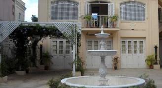 patio-de-centro