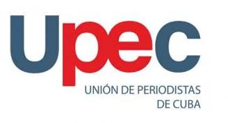 upec-logo