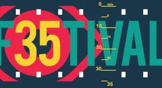 Cartel 35 festival