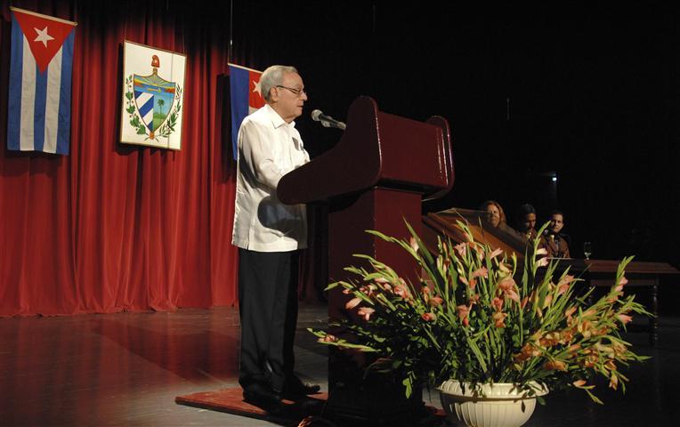Celebraciones por los 500 años de Bayamo