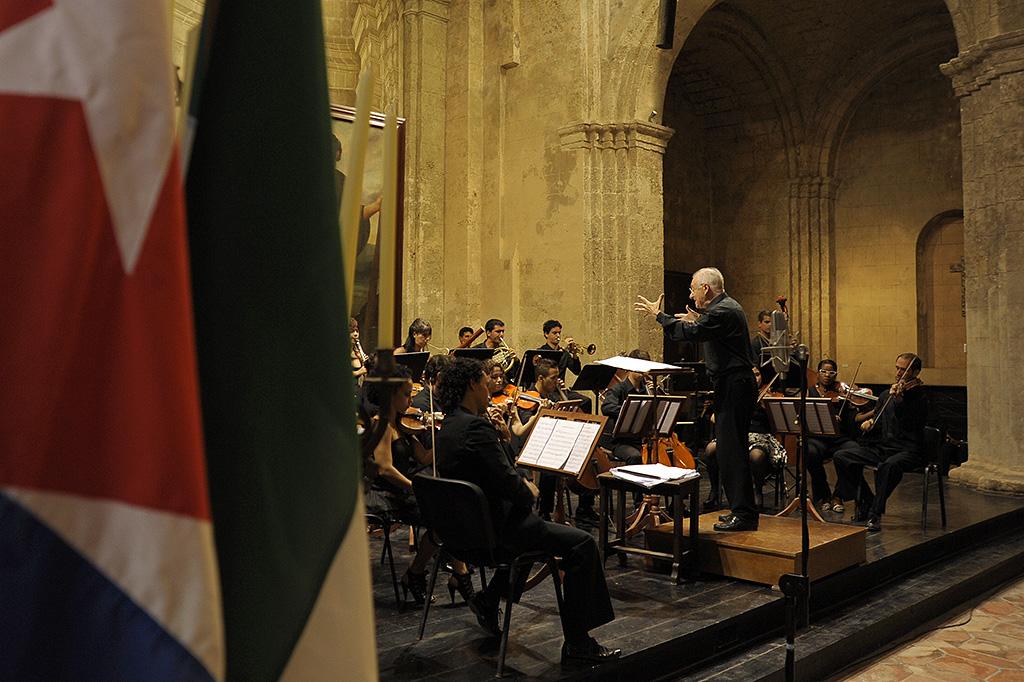 Foto Néstor Martí