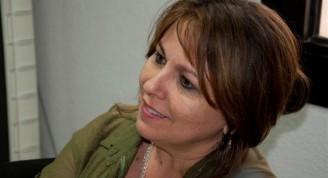 Liuba María Hevia (2)