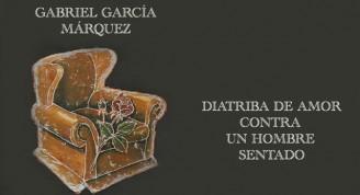 teatro-Garcia-Marquez